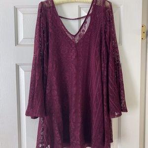 Summer dress size M!